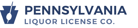 Pennsylvania Liquor License